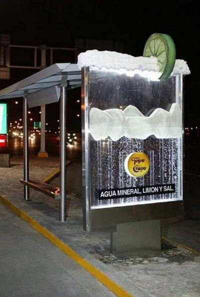Street marketing (14)
