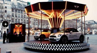 Street marketing (5)