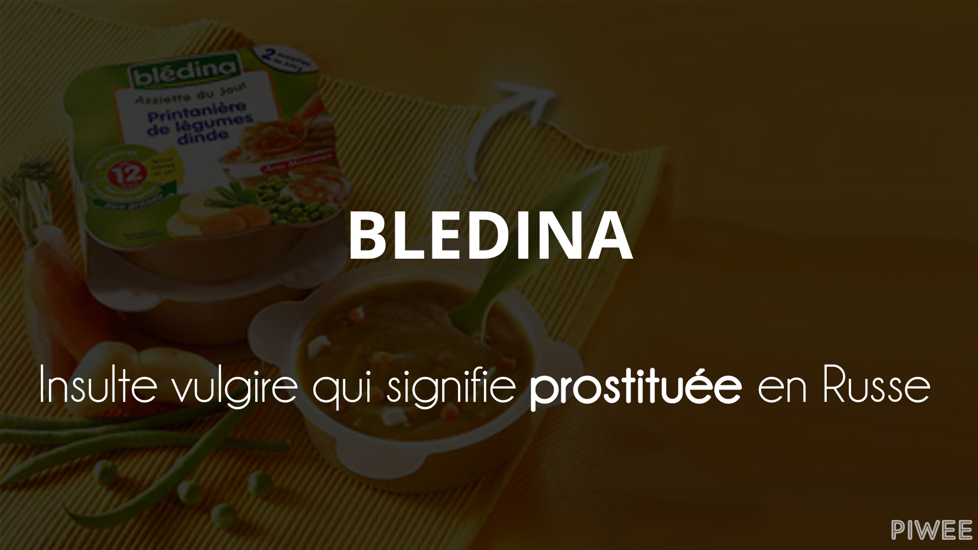 insulte prostituée