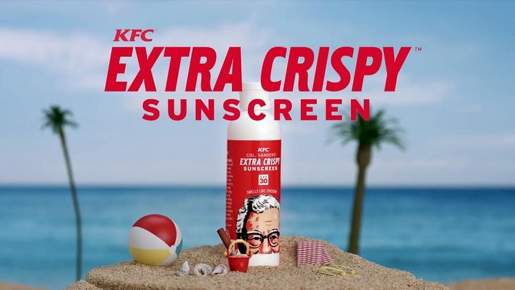 KFC (1)