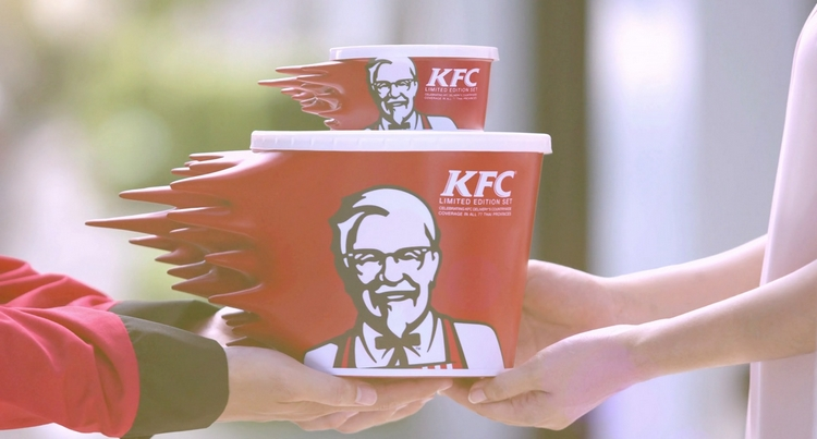 KFC (3)