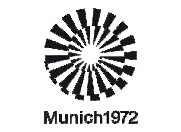 Logo des JO (1)