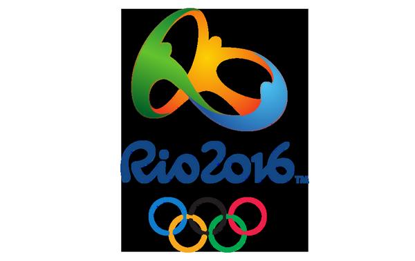 Logo des JO (2)