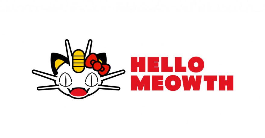 Logos pokémon (3)