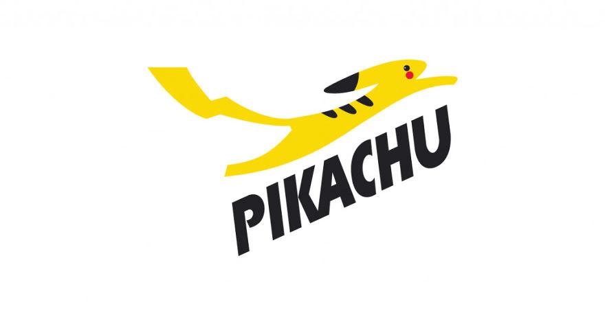 Logos pokémon (6)