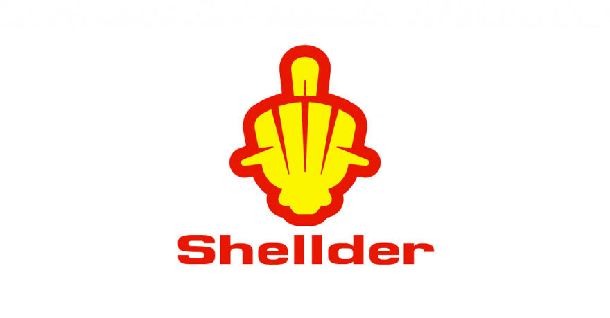 Logos pokémon (8)