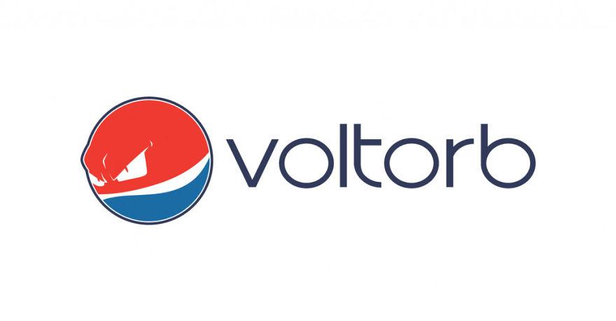 Logos pokémon (1)