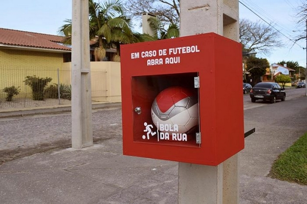 Street marketing (4)