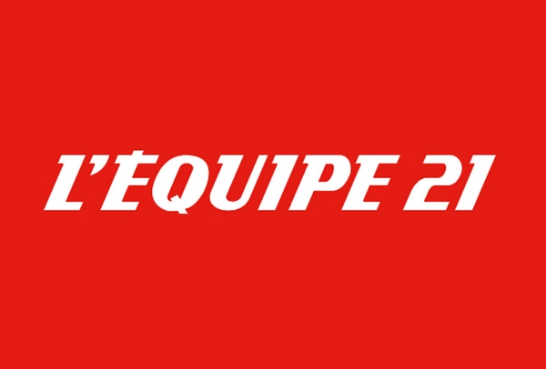 Changement de nom pour l'Equipe 21
