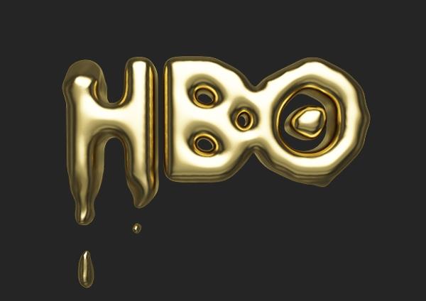 Gonzalo Piacentino fait dégouliner les logos