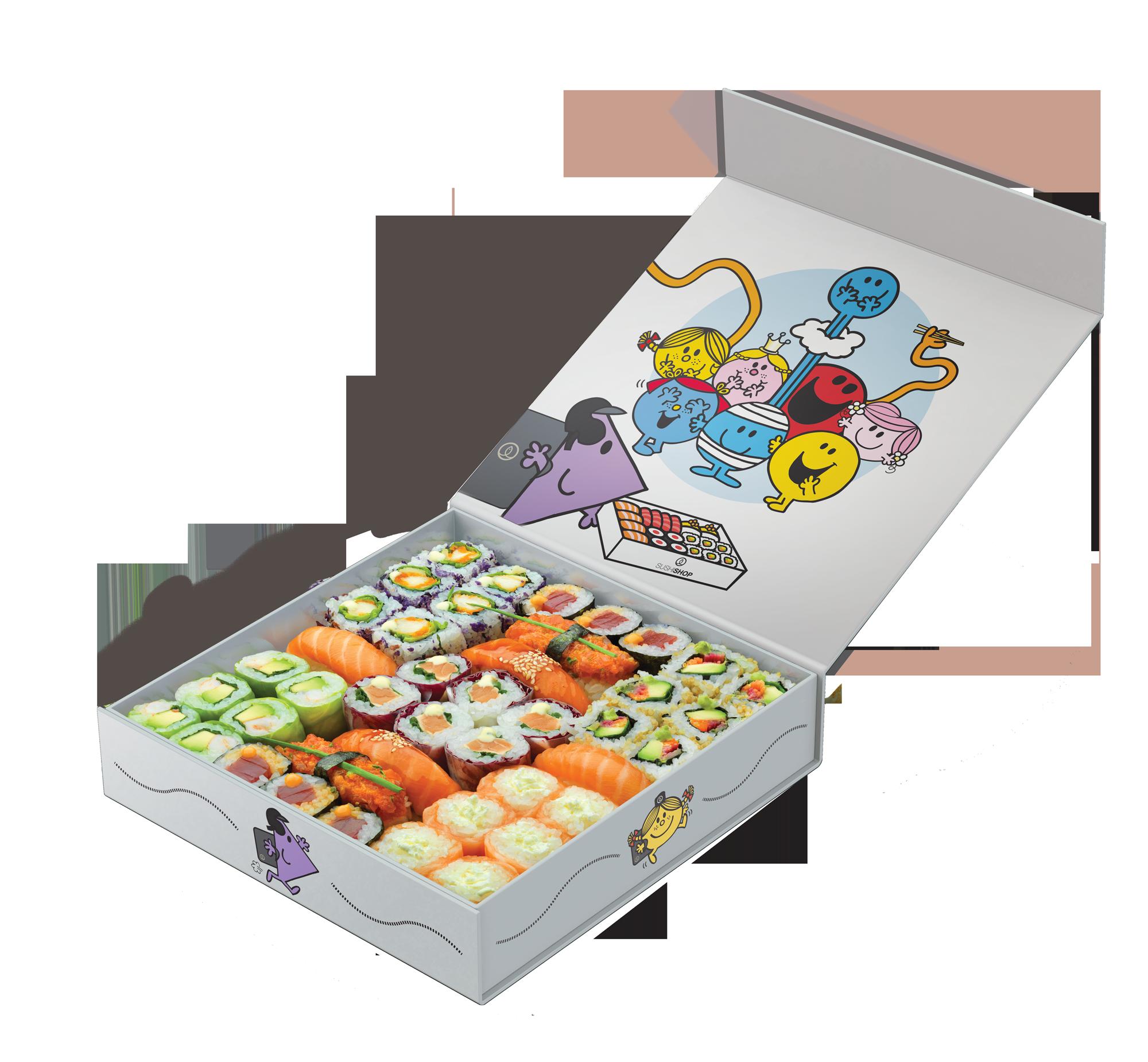sushi-shop-1