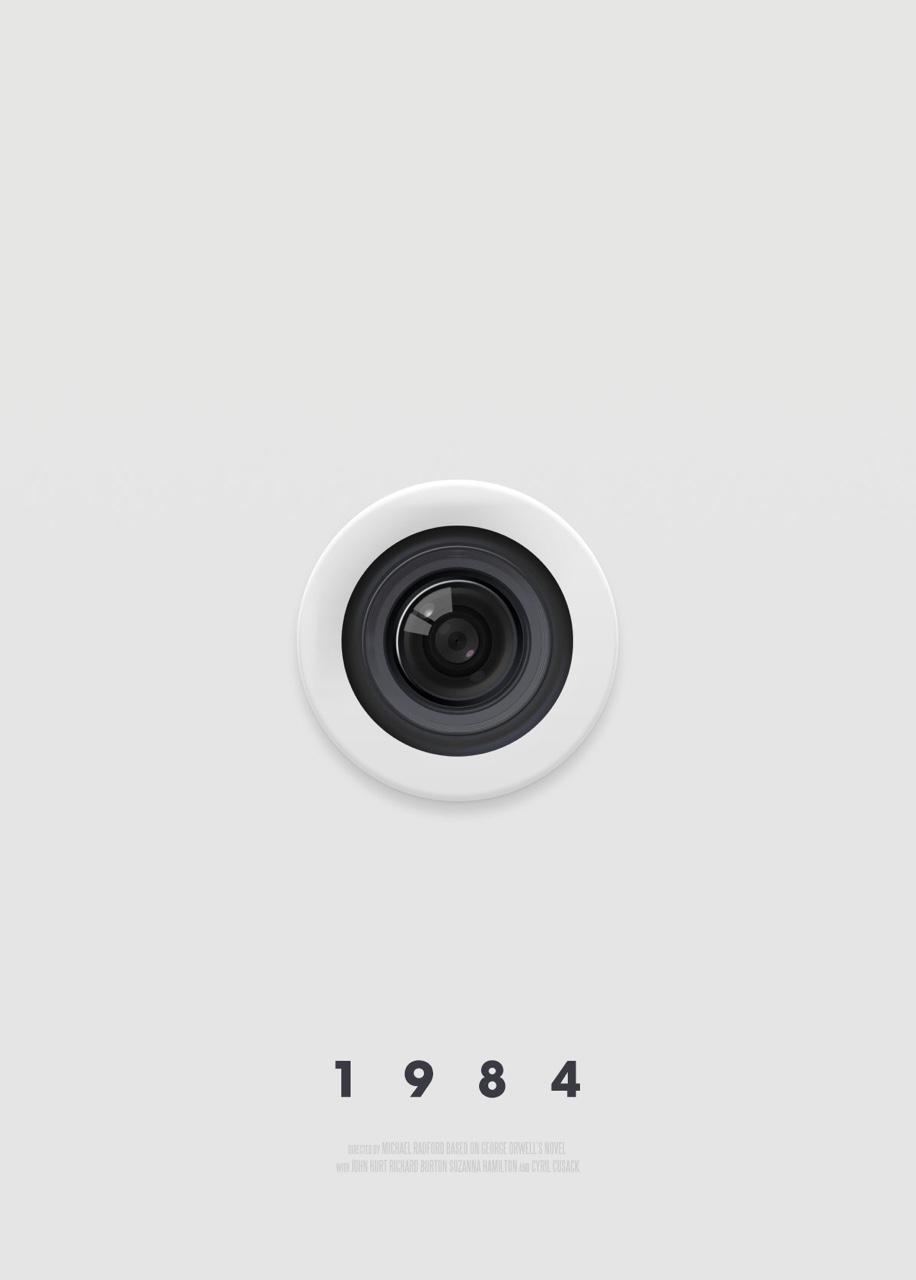film-10