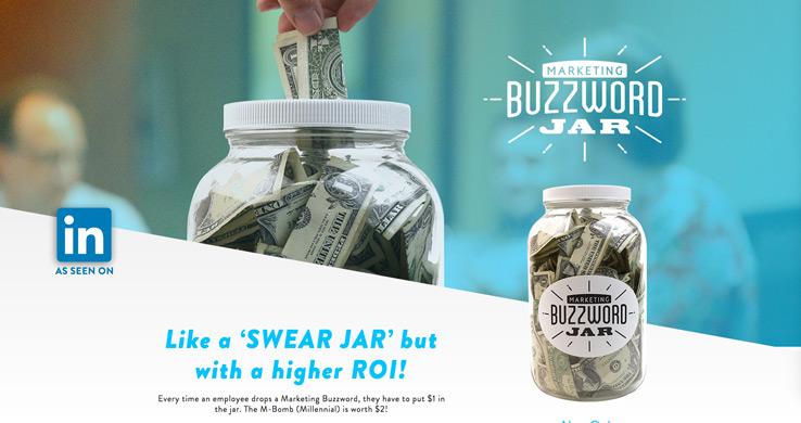 gros-mots-buzzword-jar