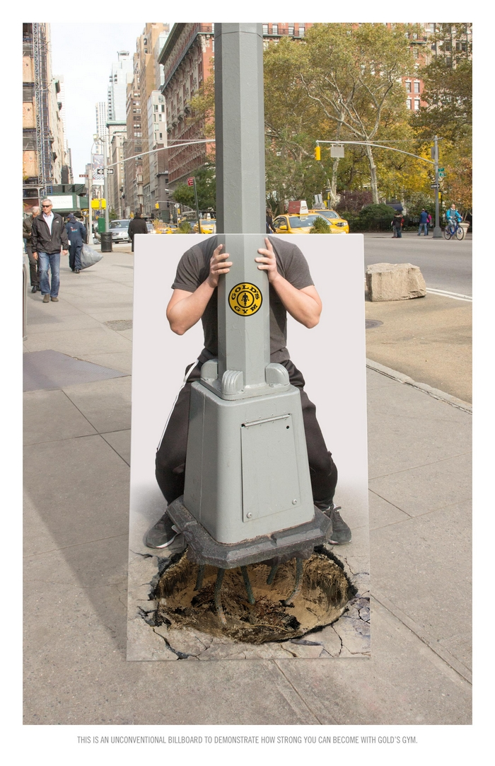 street-marketing-6