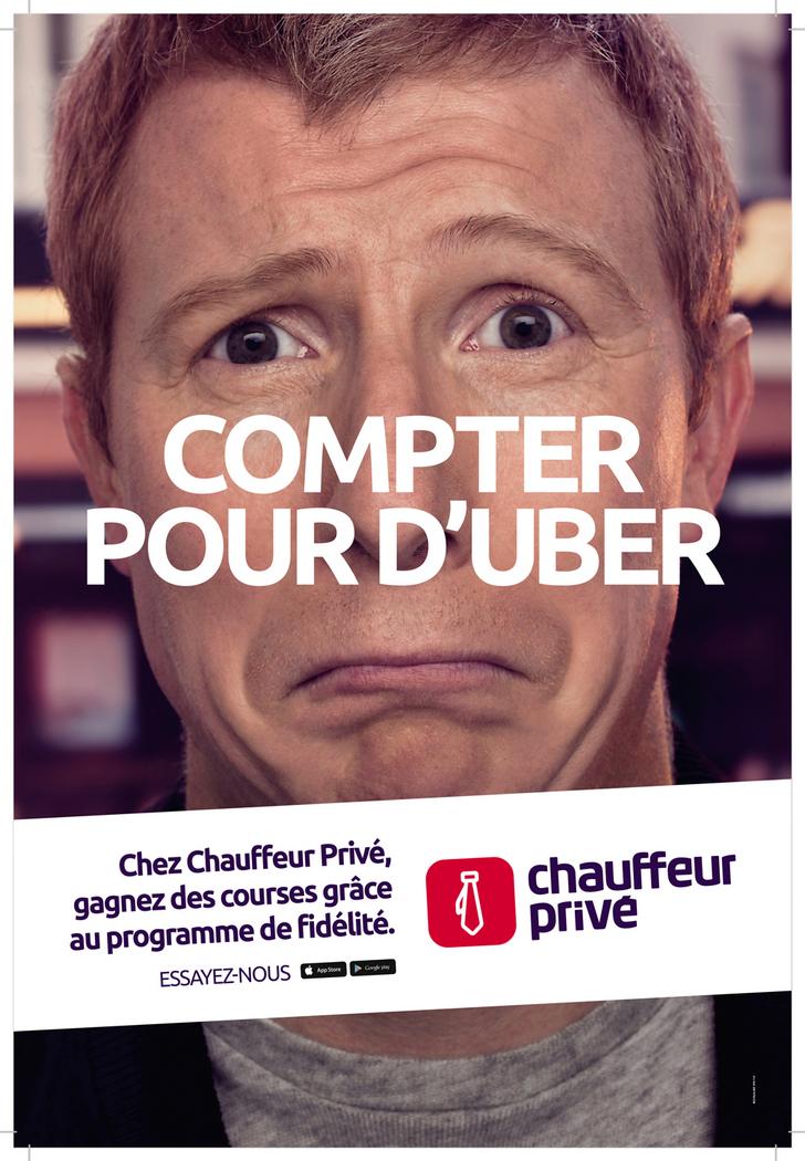 chauffeur-prive-3
