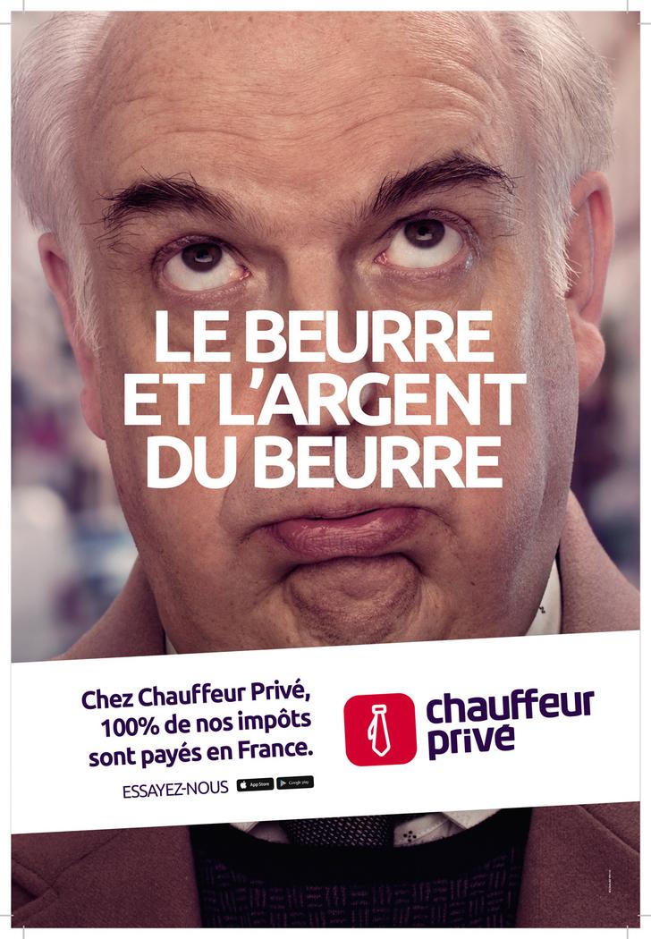 chauffeur-prive-2