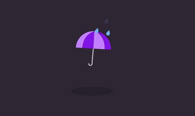 Et l'emoji du «sexe sans danger» est…