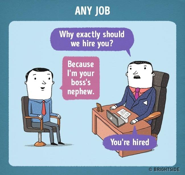 entretiens-dembauche-12