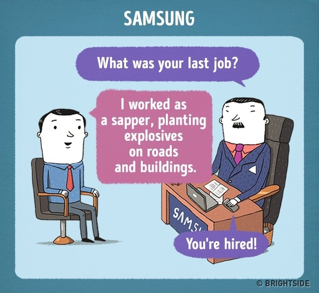 entretiens-dembauche-8