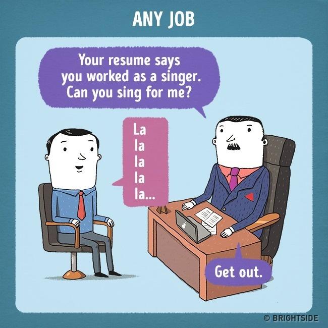 entretiens-dembauche-9