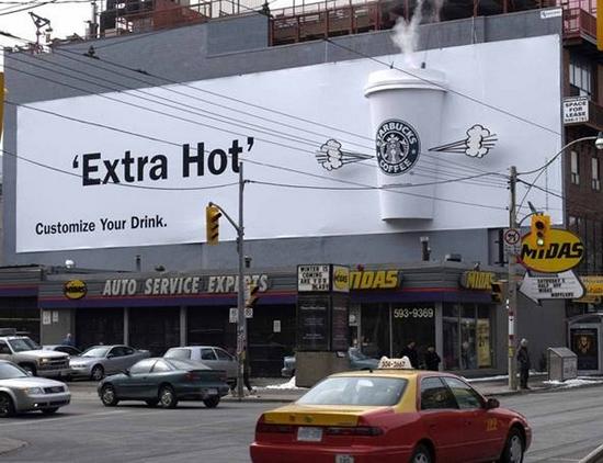 street-marketing-2