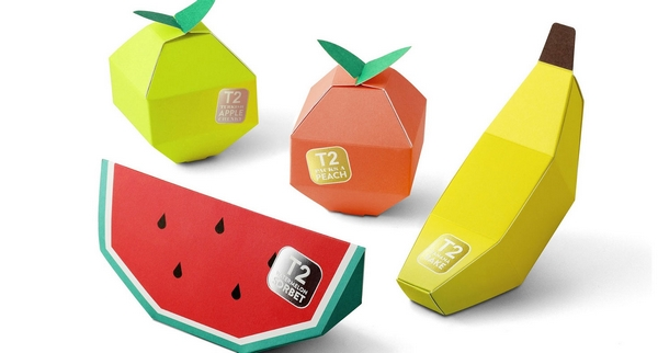 packagings-9