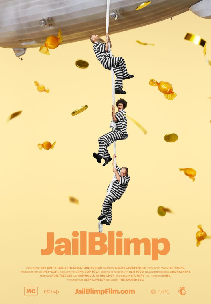 Mailchimp (3)
