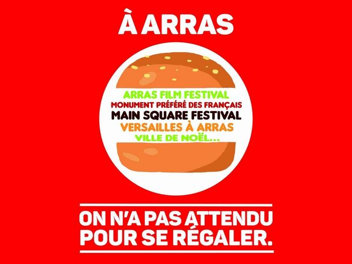 Street marketing burger king (3)
