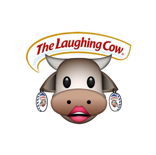Logos emoji (1)