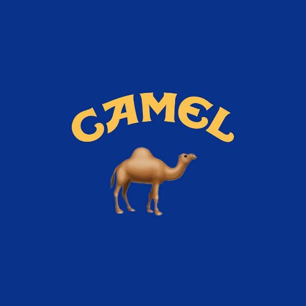 Logos emoji (6)