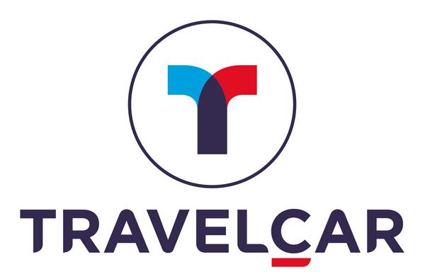 naming logo (2)