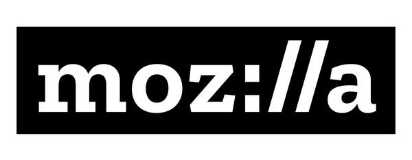naming logo (3)