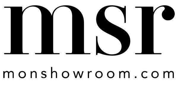naming logo (5)