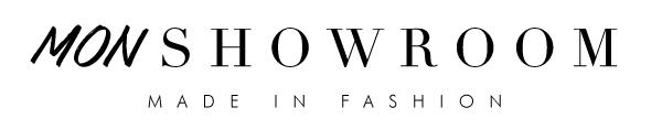 naming logo (6)