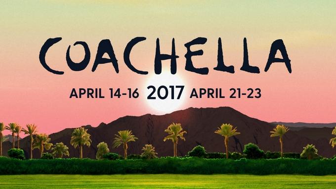 Urban Outfitters utilise illégalement le nom Coachella