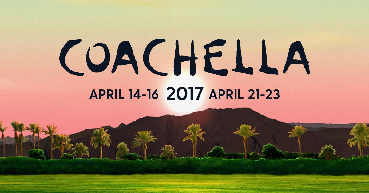 Coachella (3)