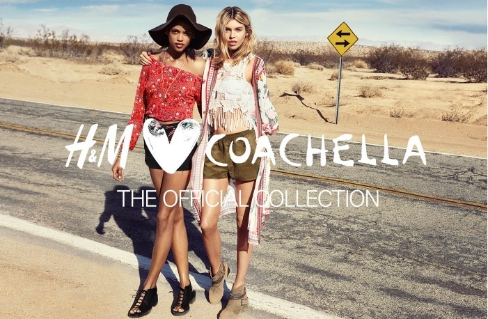 Coachella (4)