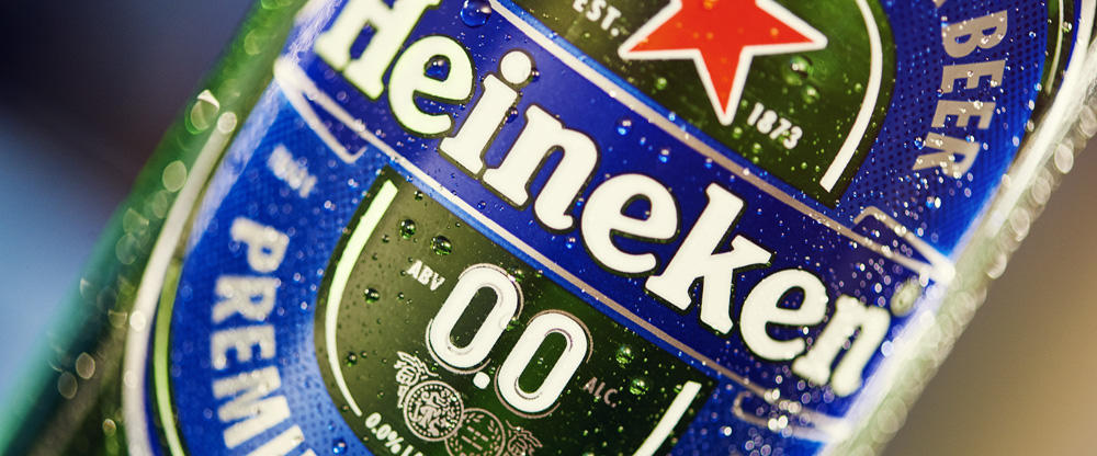 Heineken (1)