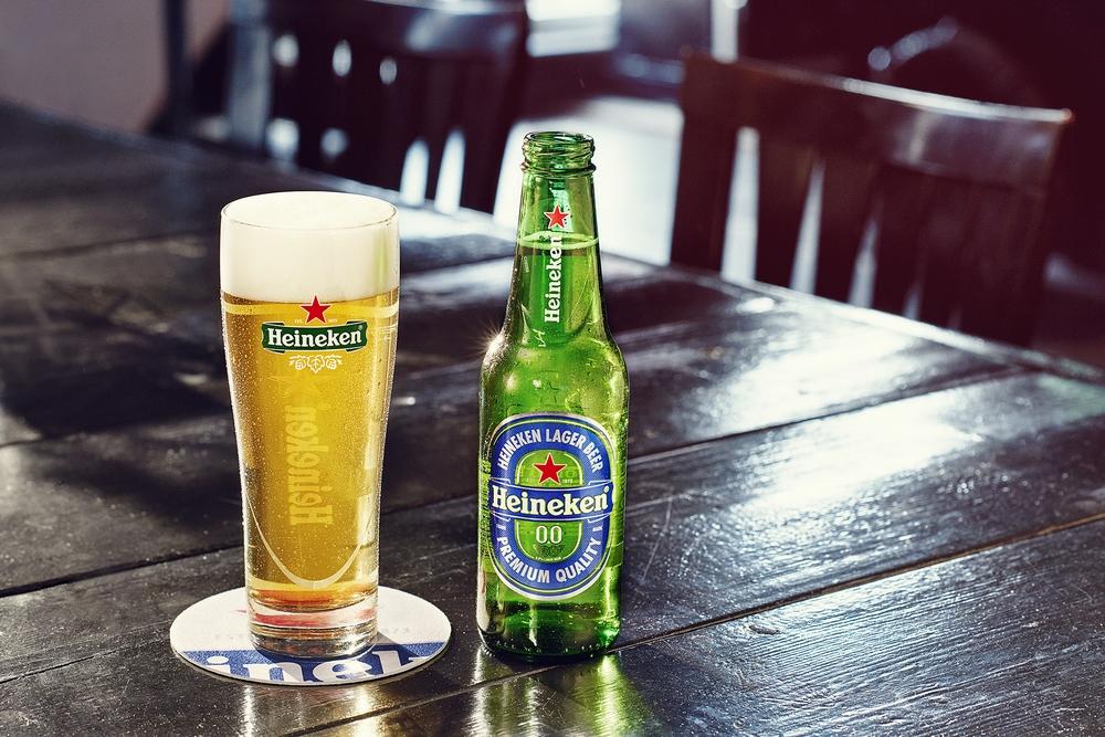 Heineken (2)