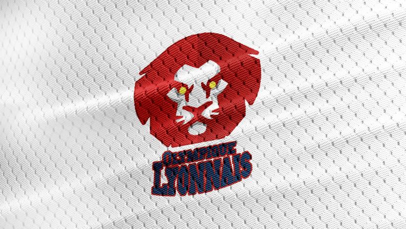 Logos (9)
