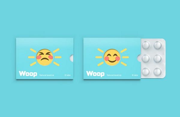 Packaging (1)