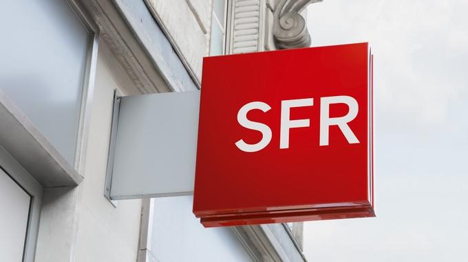 SFR va-t-il changer de nom ?