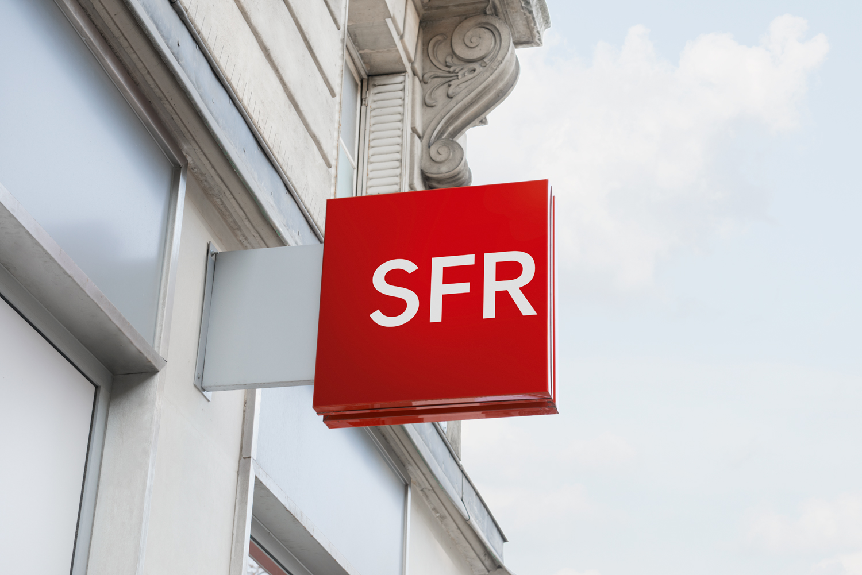 SFR (2)
