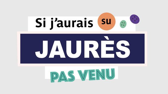 Les jeux de mots 2017 de la RATP