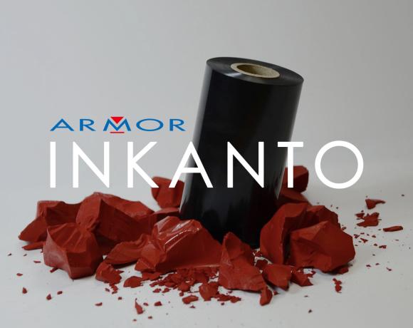 Création Naming INKANTO – Agence de Naming Enekia
