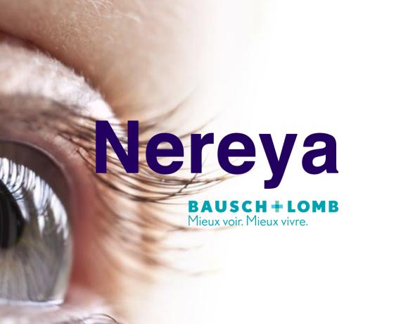 Nereya
