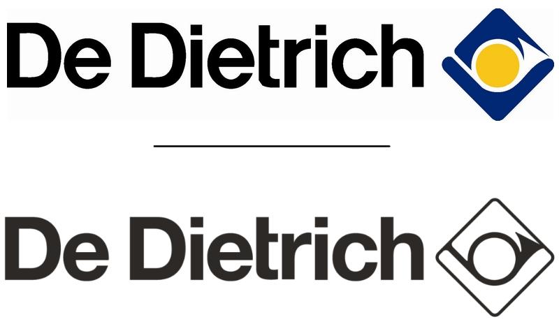 Nouveau logo (2)