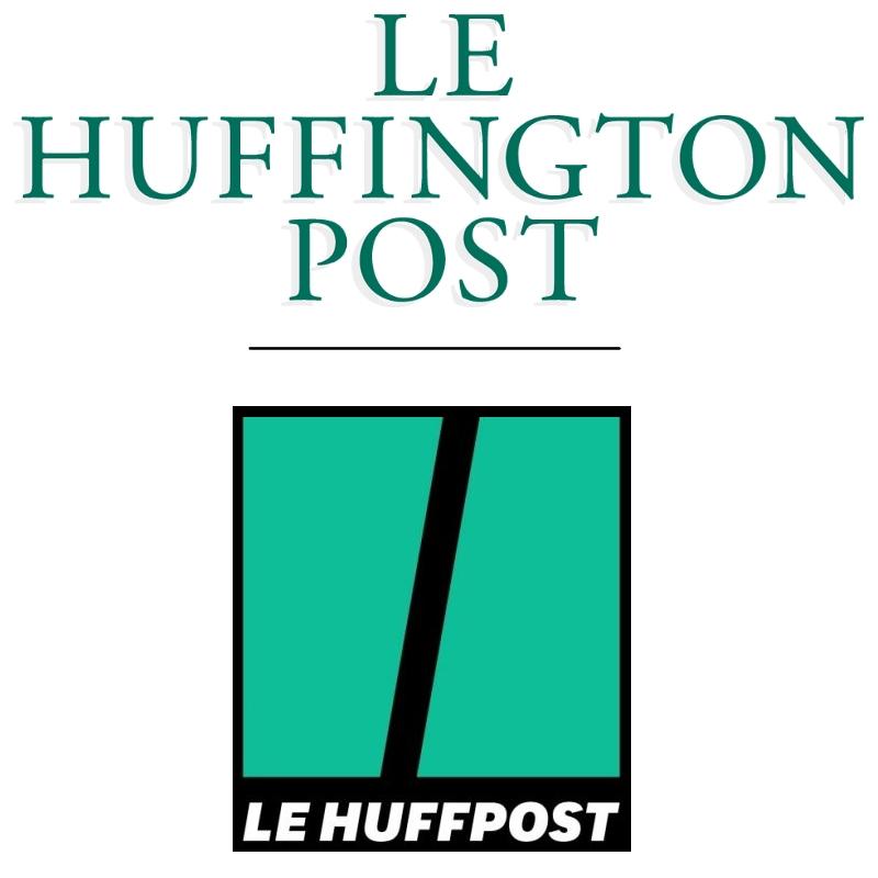 Nouveau logo (3)