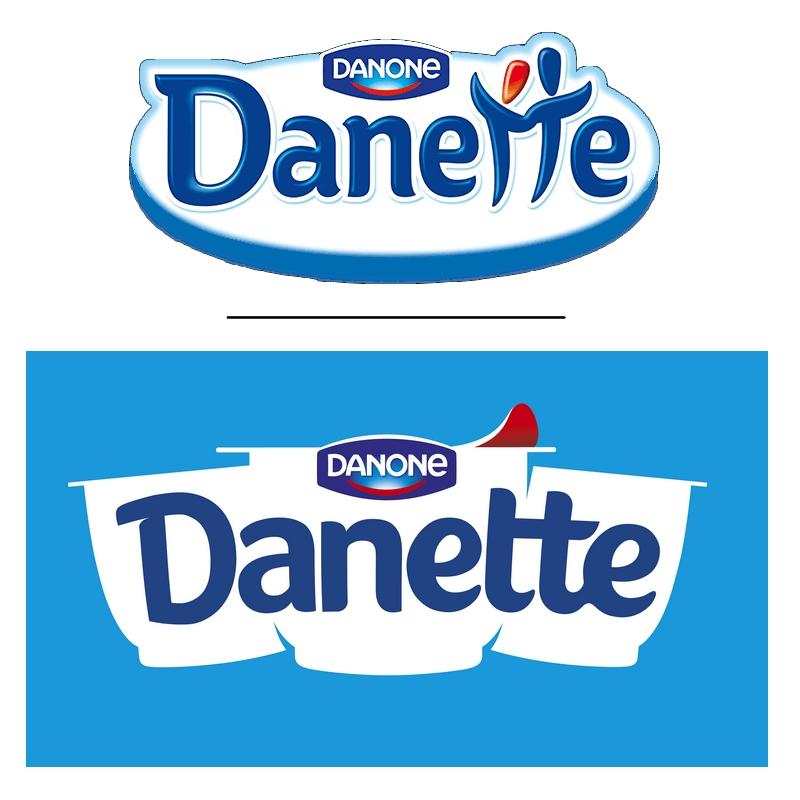 Nouveau logo (4)