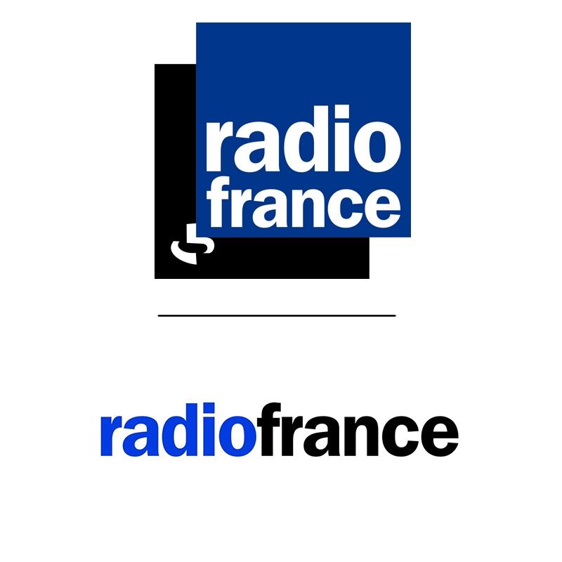 Nouveau logo (5)